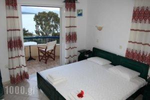 La Casa Di Nonna_best deals_Hotel_Ionian Islands_Lefkada_Lefkada Chora