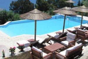 La Casa Di Nonna_accommodation_in_Hotel_Ionian Islands_Lefkada_Lefkada Chora