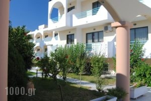 Tivoli Hotel_lowest prices_in_Hotel_Dodekanessos Islands_Rhodes_Kalythies