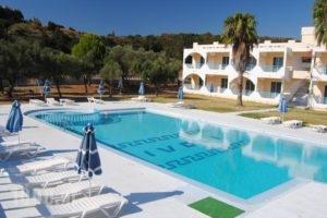 Tivoli Hotel_best deals_Hotel_Dodekanessos Islands_Rhodes_Kalythies