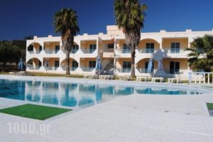 Tivoli Hotel_holidays_in_Hotel_Dodekanessos Islands_Rhodes_Kalythies