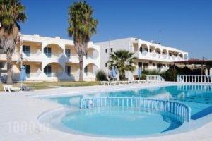 Tivoli Hotel_accommodation_in_Hotel_Dodekanessos Islands_Rhodes_Kalythies
