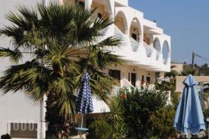 Tivoli Hotel_best prices_in_Hotel_Dodekanessos Islands_Rhodes_Kalythies