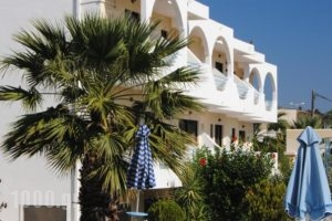 Tivoli Hotel_travel_packages_in_Dodekanessos Islands_Rhodes_Kalythies