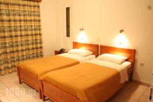 Anesis Villas_accommodation_in_Villa_Peloponesse_Argolida_Drepano