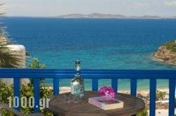 Fraskoula's Rooms in Mykonos Chora, Mykonos, Cyclades Islands