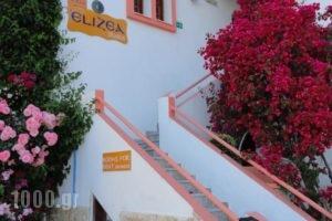 Villa Elizea_lowest prices_in_Villa_Crete_Chania_Agia Marina