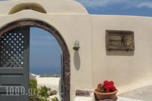 Lotza Studios_best deals_Hotel_Cyclades Islands_Sandorini_Oia