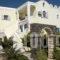 Marc Aggelos - Meteora Studios_best deals_Apartment_Cyclades Islands_Sandorini_Perissa