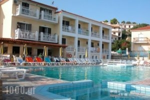 Family Inn_travel_packages_in_Ionian Islands_Zakinthos_Zakinthos Chora