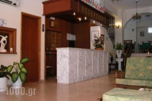Family Inn_lowest prices_in_Hotel_Ionian Islands_Zakinthos_Zakinthos Chora