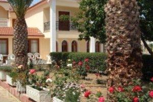 Family Inn_best deals_Hotel_Ionian Islands_Zakinthos_Zakinthos Chora
