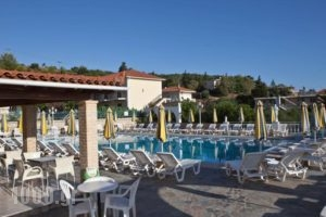 Family Inn_holidays_in_Hotel_Ionian Islands_Zakinthos_Zakinthos Chora