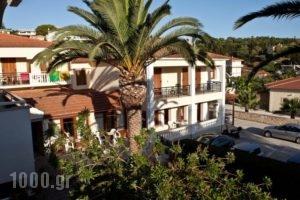 Family Inn_best prices_in_Hotel_Ionian Islands_Zakinthos_Zakinthos Chora