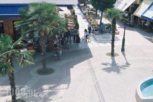 Poppis Studios_best deals_Hotel_Macedonia_Halkidiki_Kassandreia