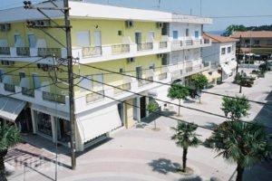 Poppis Studios_travel_packages_in_Macedonia_Halkidiki_Kassandreia