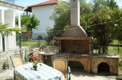 Vasso Studios in Lefkada Rest Areas, Lefkada, Ionian Islands