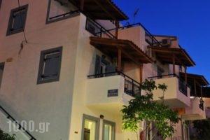 Castello Apartments_holidays_in_Apartment_Crete_Heraklion_Malia