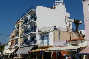 Areti_accommodation_in_Hotel_Piraeus Islands - Trizonia_Aigina_Agia Marina