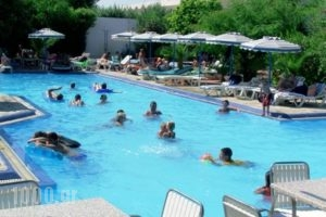 Loutanis Hotel_holidays_in_Hotel_Dodekanessos Islands_Rhodes_Archagelos