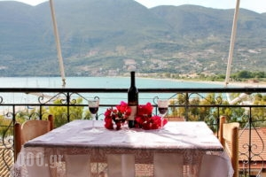 VasilikiBlue_travel_packages_in_Ionian Islands_Lefkada_Vasiliki