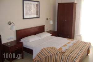 Olympic Studios_best deals_Apartment_Macedonia_Pieria_Olympiaki Akti