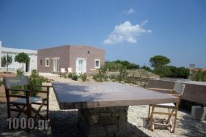 PortariaHouses_best deals_Room_Piraeus Islands - Trizonia_Kithira_Kithira Chora