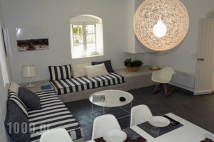 PortariaHouses_accommodation_in_Room_Piraeus Islands - Trizonia_Kithira_Kithira Chora