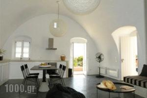 PortariaHouses_travel_packages_in_Piraeus Islands - Trizonia_Kithira_Kithira Chora
