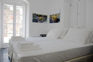 PortariaHouses_best prices_in_Room_Piraeus Islands - Trizonia_Kithira_Kithira Chora