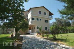 Villa Apollo_best deals_Villa_Epirus_Preveza_Parga