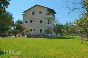 Villa Apollo_best prices_in_Villa_Epirus_Preveza_Parga