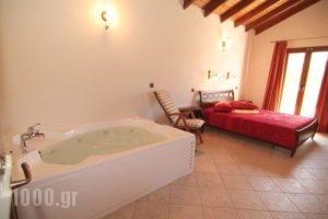 Villa Apollo_lowest prices_in_Villa_Epirus_Preveza_Parga