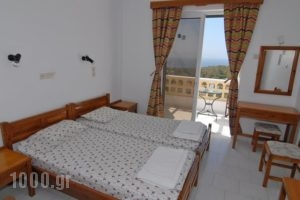Lefkorama_holidays_in_Hotel_Dodekanessos Islands_Karpathos_Lefkos