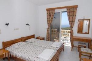Lefkorama_best deals_Hotel_Dodekanessos Islands_Karpathos_Lefkos