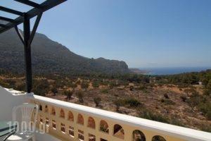 Lefkorama_lowest prices_in_Hotel_Dodekanessos Islands_Karpathos_Lefkos