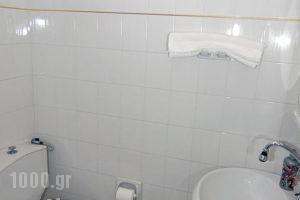 Lefkorama_best prices_in_Hotel_Dodekanessos Islands_Karpathos_Lefkos