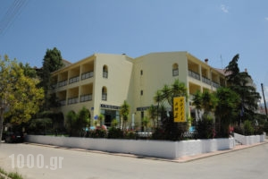 Ams_lowest prices_in_Hotel_Peloponesse_Achaia_Akrata
