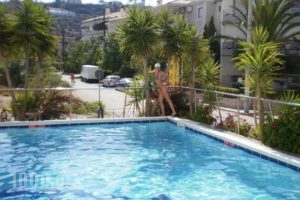 Ams_best deals_Hotel_Peloponesse_Achaia_Akrata