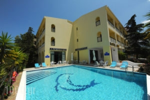Ams_accommodation_in_Hotel_Peloponesse_Achaia_Akrata