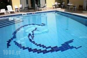 Ams_best prices_in_Hotel_Peloponesse_Achaia_Akrata