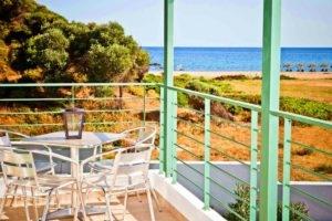 Aselinos Suites_best prices_in_Room_Sporades Islands_Skiathos_Skiathos Chora