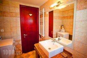 Aselinos Suites_best deals_Room_Sporades Islands_Skiathos_Skiathos Chora