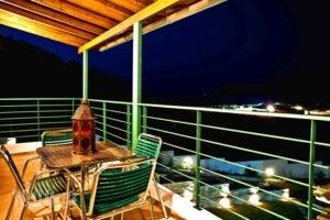 Aselinos Suites_travel_packages_in_Sporades Islands_Skiathos_Skiathos Chora
