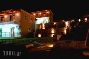 Aselinos Suites_holidays_in_Room_Sporades Islands_Skiathos_Skiathos Chora
