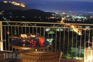 Iliothea_best deals_Hotel_Peloponesse_Argolida_Nafplio