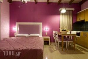 Ideal House_accommodation_in_Hotel_Epirus_Preveza_Sarakino
