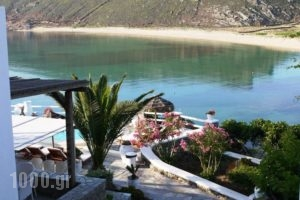 Panormos Village_best prices_in_Hotel_Cyclades Islands_Mykonos_Mykonos ora