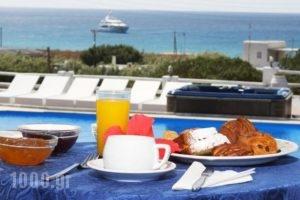 Penelope Village_travel_packages_in_Cyclades Islands_Mykonos_Elia