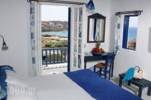 Penelope Village_best deals_Hotel_Cyclades Islands_Mykonos_Elia